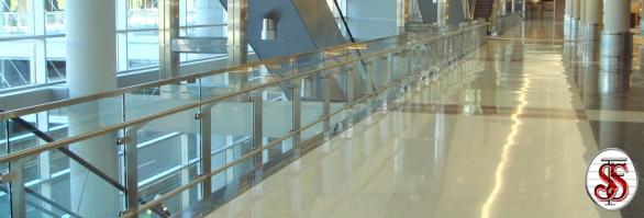 Atlanta Hartsfield Airport - Atlanta, GA