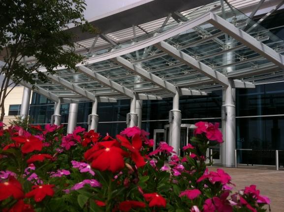 Ty Cobb Medical Center - Lavonia, GA