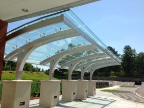 UNC Wellness Center - Cary, NC