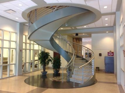 Lexington County Courthouse - Lexington, SC