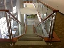 UAB Heritage Hall - Birmingham, AL