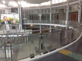 Institute for Advanced Learning - Danville, VA