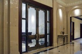 The Residences at Ritz Carlton - Dallas, TX
