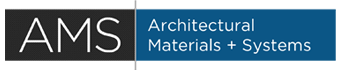Architectural Materials & Systems, LLC