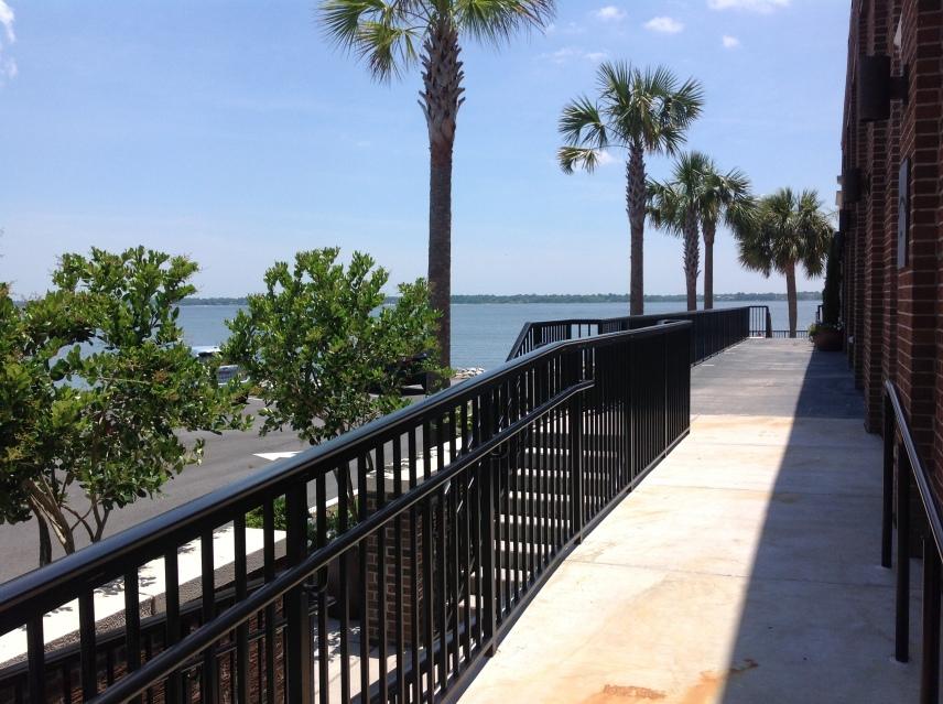 Carolina Yacht Club - Charleston, SC