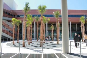 USC's Darla Moore School of Business - Columbia, SC