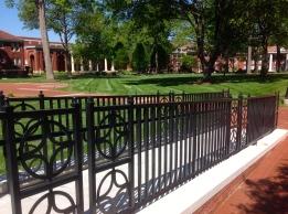 Queens University (Charlotte, NC)