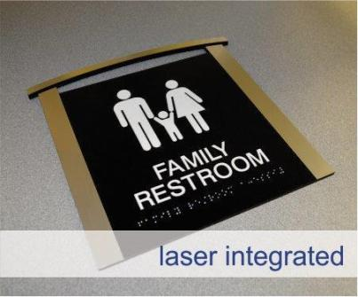 laser-integrated-banner