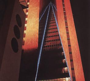 18-Pyramide