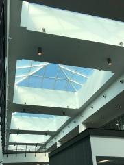 SealedAir Headquarters - Charlotte, NC
