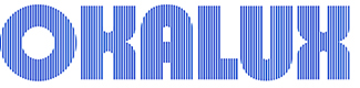 okalux_logo_resized3