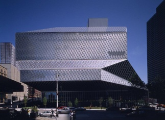 OKATECH-SeattleLibrary-web