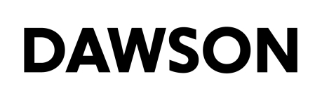 Dawson-Logotype-01